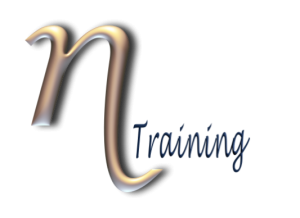 logo training