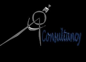 logoconsultancy